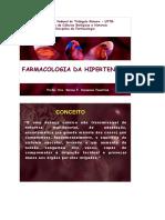 Hipertensão Nutr enf 2018.pdf
