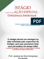 power estágio e monografia Deficiência Intelectual.pdf