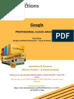 Google_PROFESSIONAL-CLOUD-ARCHITECT_Goog.pdf