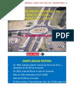 LA ROTONDA MODERNA COMO OPCIÓN DEL SEMÁFORO LALANI.pdf