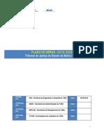 Plano-de-Obras-2018-2020_R13