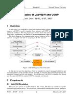 lab1_ho_v0.pdf