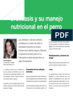 Manejo_nutricional_perro.pdf