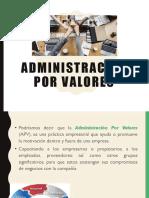 Administracion-Por-Valores.0