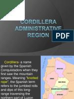cordillerappt1-130708034312-phpapp02.pdf