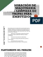 ELABORACIÓN-DE-UNA-MAQUINARIA-PARA-LIMPIEZA-DE-TRIPAS