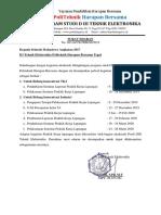 Surat Edaran kegiatan PKL (2)