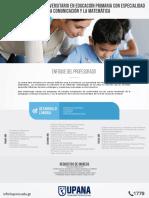 5.-Profesorado-Universitario-Educación-Primaria-en-Comunicación-y-Matemática.pdf