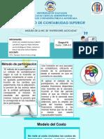 NIC 28 diapositivas