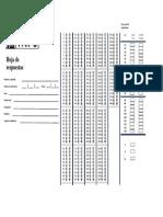 MIPS HRes.pdf