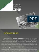 Forensic Medicine.pptx