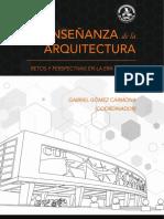 BARROSO_GARCIA_La investigación como herramienta de enseñanza de arquitectura