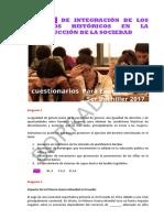 SER-BACHILLER-BANCO-DE-PREGUNTAS (1).docx