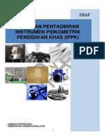 11_MANUAL IPPK.pdf