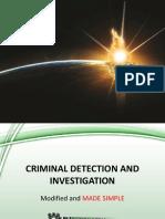 CRIM-INVEST(CDI).ppt