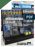 merchandising-catalog.pdf
