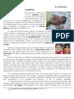 Guia Genetica(intensivo)-WA0001.pdf