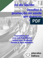 Actas do 9º Congresso Nacional de Psicologia da Saúde.pdf