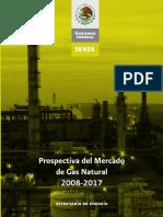 Mercado del Gas en Mexico.pdf