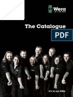 Wera Tool Catalogue 2017.pdf