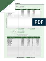 Debt-Snowball-Calculator-Template-Excel