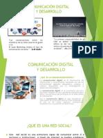 COMUNICACIÓN DIGITAL.pptx
