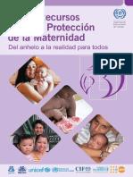 PROTECCION MUJER EMBARAZADA.pdf