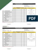 200 - CHECK LIST DE INSPECCION DE ARNES DE SEGURIDAD.pdf