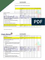 1-skenario-farmasi-manajemen