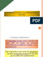 1. QUÉ ES LA PSICOLOGÍA SOCIAL.pptx