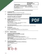 SKR_SDB_DE.pdf