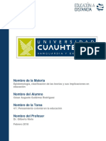 Pensamiento_colonial_en_la_educacion.pdf