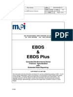 GAMING - Generic EBDS Interface Manual _002850110_G8.pdf