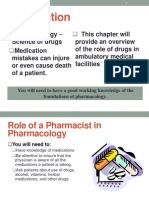 PHARMACOLOGY-QUICK-TEST