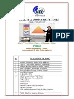 Quality_productivity_tools_hk5BE