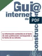 Guia internet de la construcción_ITeC_1997