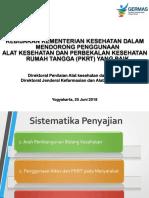 Kebijakan Penggunaan Alkes PKRT yang benar.pptx