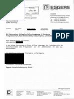 Akte_SBH_HmbTG_4.00-08.pdf