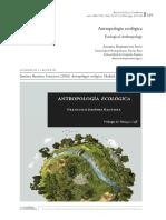 Dialnet-AntropologiaEcologica-5891443.pdf