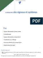 TSS cours 2ème partie (2).pdf