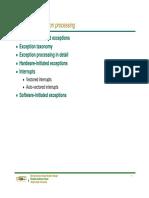 mbsd_l9.pdf