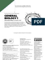 General Biology 1 TG.pdf