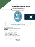 programa de intervencion corregido.docx