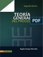 Teoría general del proceso (2a. ed.)_nodrm.pdf