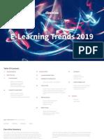 Docebo-E-Learning-Trends-2019