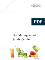 BARTENDING_NC_II_REVIEWER_AMENDED (1)