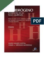 ElHidrógenoFundamentodeunFuturoEquilibrado2a_unlocked.pdf