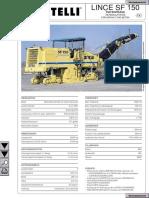 SF150(2ec).pdf