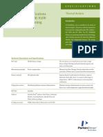 DSC-8000_8500-Specifications_English.pdf