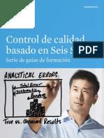 ADD-00058819-ES-EU 160105 Six_Sigma_Learning_Guide.pdf